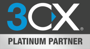 Houston TechSys 3CX Platinum Partner