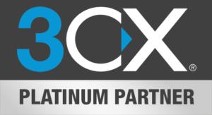 Houston TechSys 3CX Platinum Partner