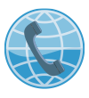 VoIP - Houston TechSys IT Support