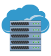 Cloud Storage Solutions - Houston TechSys