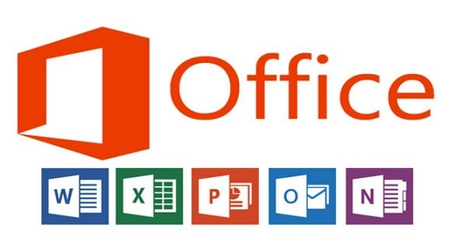Office 365 Subscription - Houston TechSys