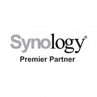 Synology Premier Partner