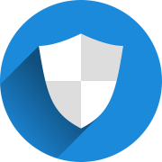WatchGuard Security Feature - Security Protection Houston TechSys
