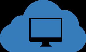 VDI Cloud Services - Houston TechSys