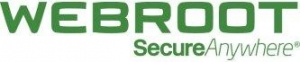 Webroot Certified - Houston TechSys Remote IT Support