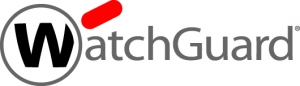 WatchGuard Certified - Houston TechSys IT Support