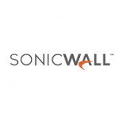 Houston TechSys SonicWall Certified