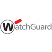 Houston TechSys - WatchGuard Certified
